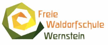 Freie Waldorfschule Wernstein