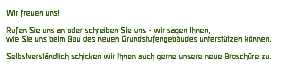 slider_grundstu03