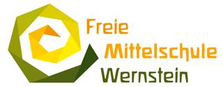 Freie Mittelschule Wernstein
