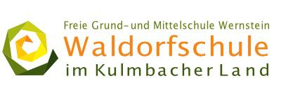 Freie Grund- und Mittelschule Wernstein